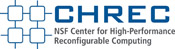 NSF Center for High-Performance Reconfigurable Computing